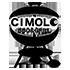 CIMOLO BBQ&GRILL